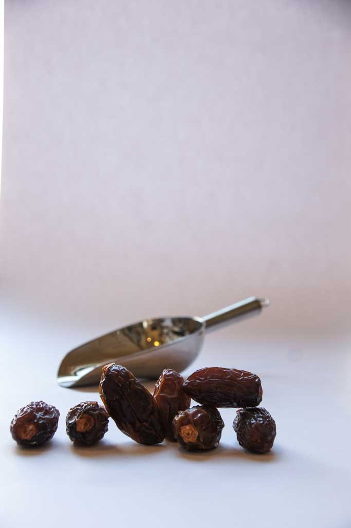 Organic Medjool Dates-Dried Fruit-SproutTheGrocer