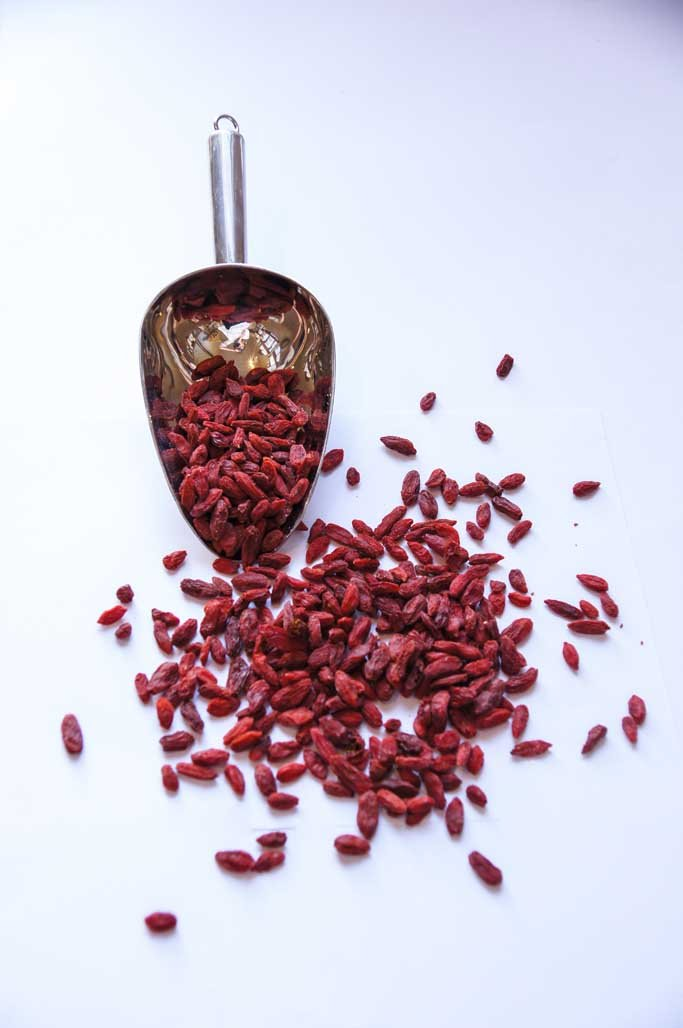 Goji Berries-Dried Fruit-SproutTheGrocer