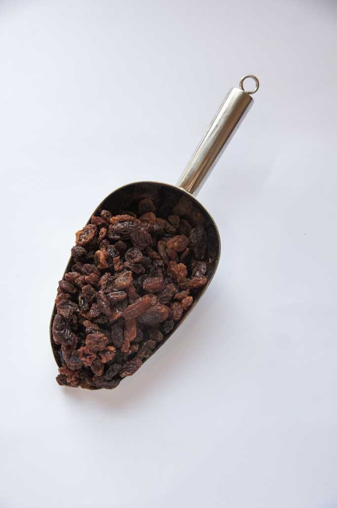 Sultanas-Dried Fruit-SproutTheGrocer