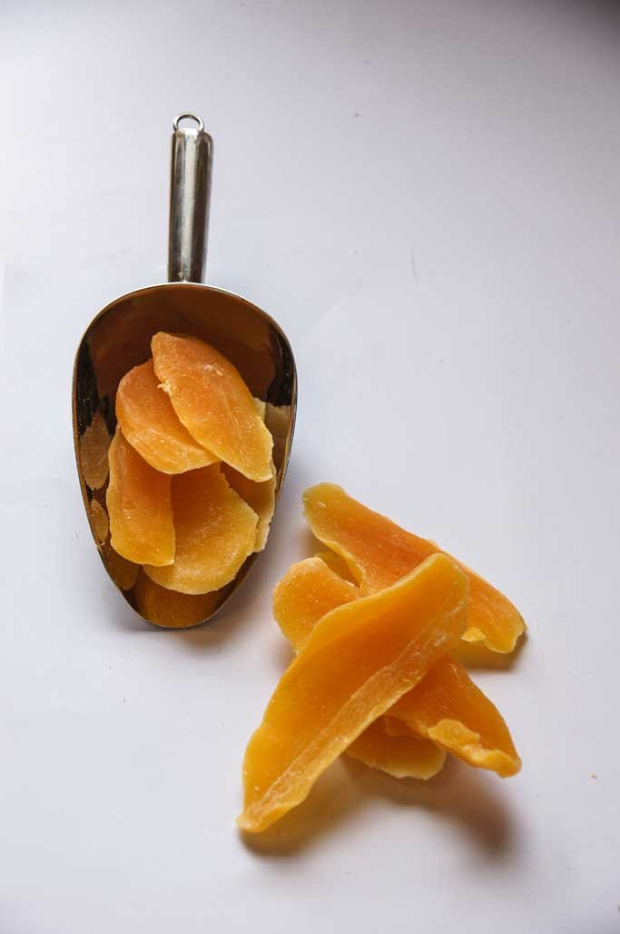 Dried Mango-Dried Fruit-SproutTheGrocer