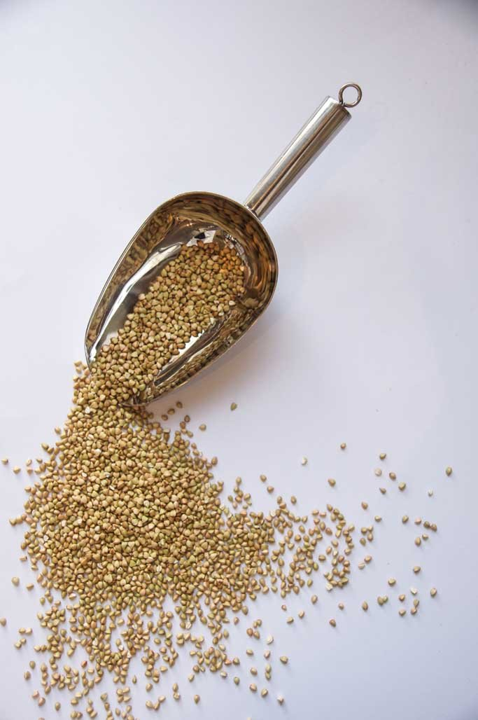 Organic Buckwheat-Grains-SproutTheGrocer