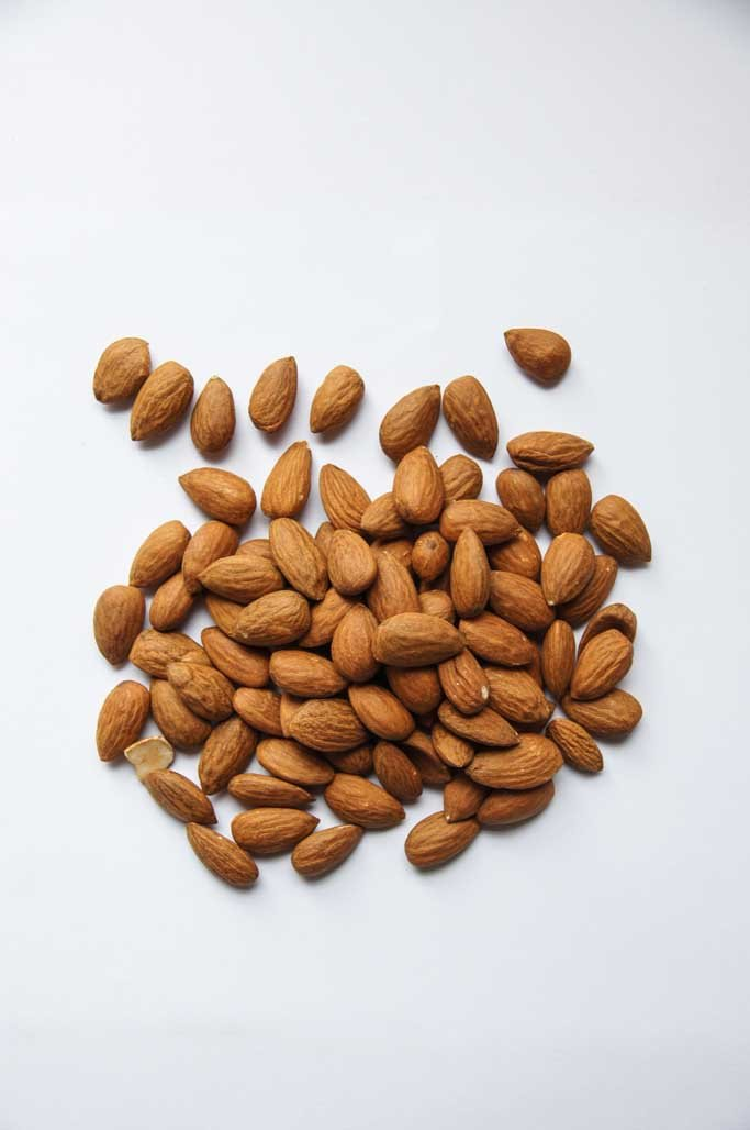 Transitional Almonds-Nuts and Seeds-SproutTheGrocer