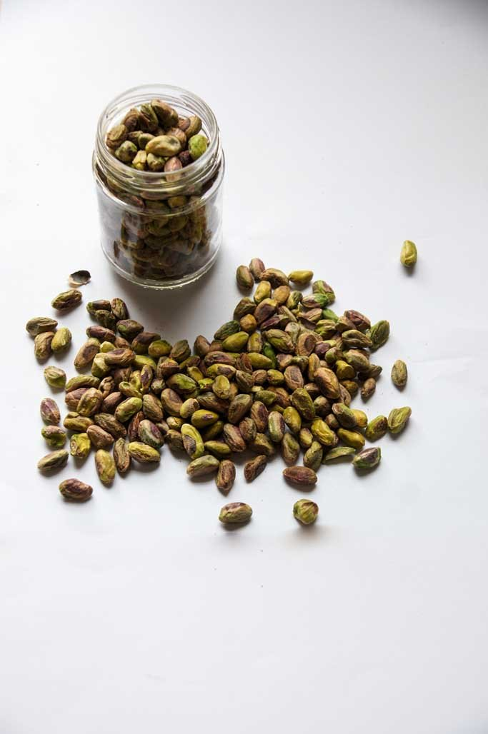 Pistachio Kernels Raw-Nuts and Seeds-SproutTheGrocer
