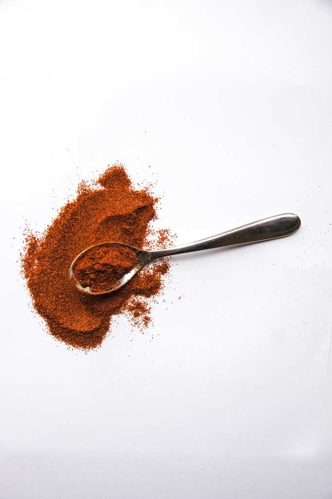 Chilli powder-Herbs & Spices-SproutTheGrocer