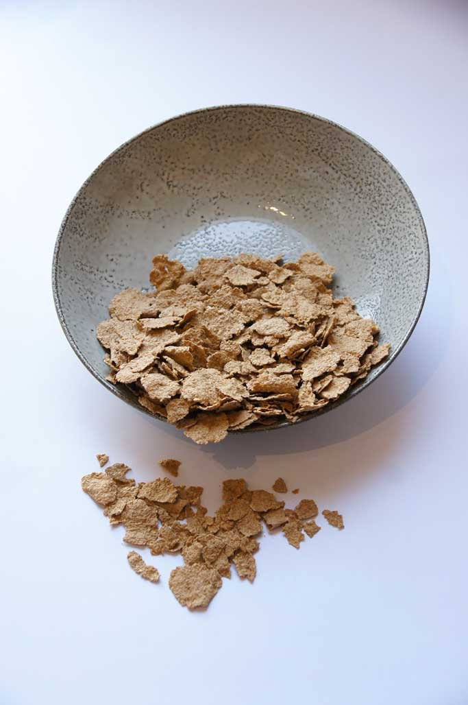 Bran flakes-Cereals-SproutTheGrocer