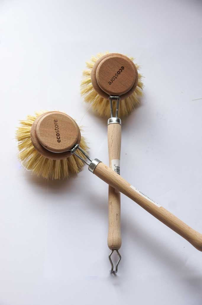 Ecostore Dish Brush
