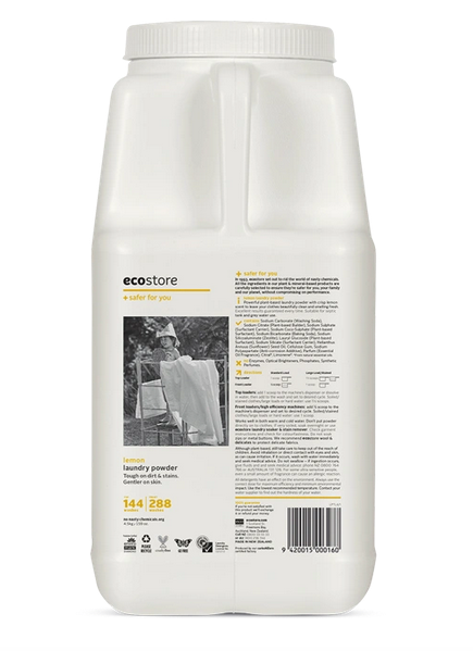 Ecostore Laundry Powder Refill