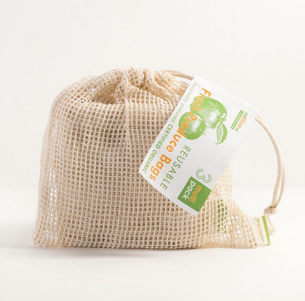 Rethink Multi produce bags-SproutTheGrocer