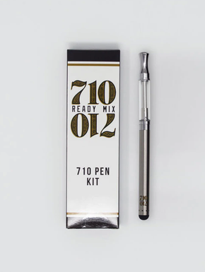 710 Single Pen Kit