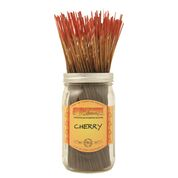 Cherry Wild Berry Incense Sticks