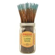 China Rain Wild Berry Incense Sticks