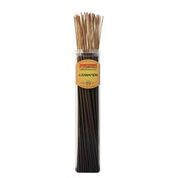 Cinnamon Wild Berry Incense BIGGIE Sticks