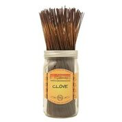 Clove Wild Berry Incense Sticks