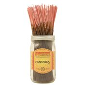 Fantasia Wild Berry Incense Sticks