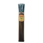 Fizzy Pop Wild Berry BIGGIE Incense Sticks