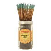 Forest Dew Wild Berry Incense Sticks