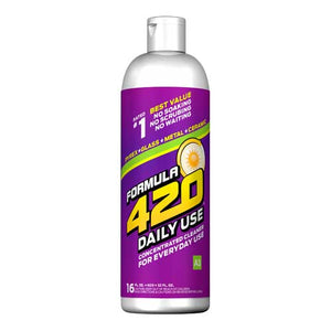 Formula 420 Daily Use Concentrate
