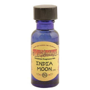 India Moon Wildberry Premium Fragrance Oil