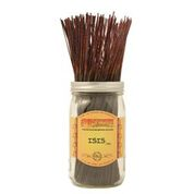 Isis Wild Berry Incense Sticks
