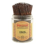Isis Wild Berry Mini Incense Sticks