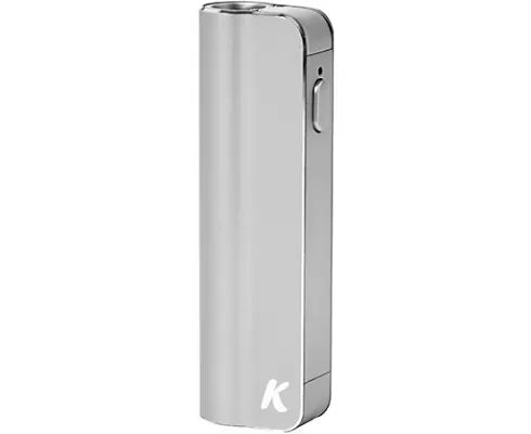 KandyPens C-Box Pro Battery