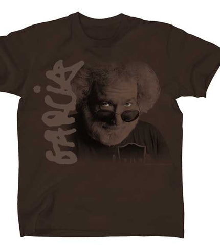 Women's T-Shirts \ The Grateful Dead
