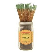 Melon Wild Berry Incense Sticks