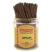 Opium (type) Wild Berry Mini Incense Sticks