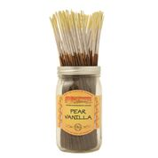 Pear Vanilla Wild Berry Incense Sticks