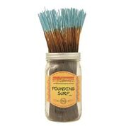 Pounding Surf Wild Berry Incense Sticks