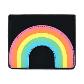 Pride Cardholder by Loungefly