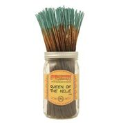 Queen of the Nile Wild Berry Incense Sticks