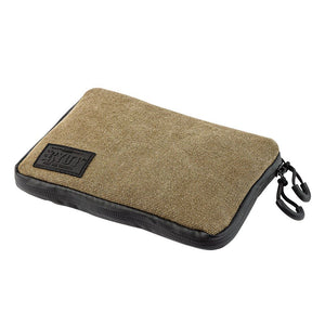 RYOT PackRatz - Medium Olive