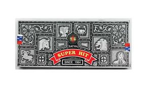Super Hit 100g Satya Sai Baba Incense