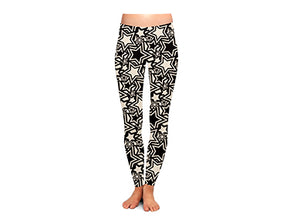 Superstar Women's Everyday Leggings