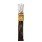 Vanilla Wild Berry BIGGIE Incense Sticks