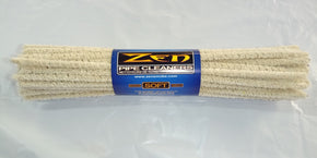 Zen Pipe Cleaners - Soft