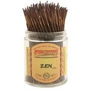 Zen Wild Berry Mini Incense Sticks