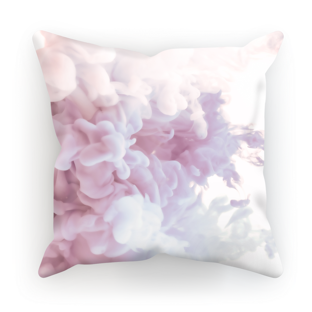 64 Sublimation Cushion Cover