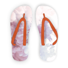 Load image into Gallery viewer, 64 Adult Flip Flops