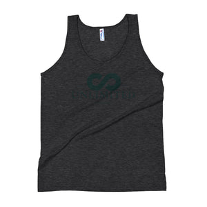 Tank Top - unlimited