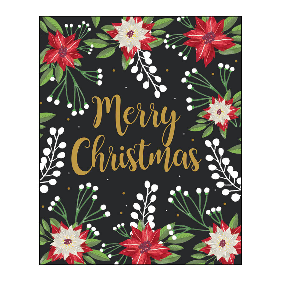 Christmas Greeting Card 15