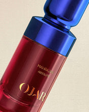 Load image into Gallery viewer, OJAR Absolute Mahrajan Perfume Close Up