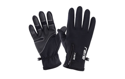 Raine Riding Gloves