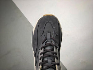 Boost Wave Runner 700 - Magnet