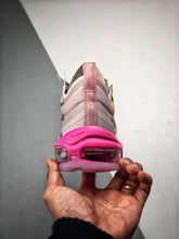 Load image into Gallery viewer, Air max 97 - Pink Black