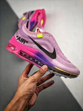 Load image into Gallery viewer, Air max 97 - Pink