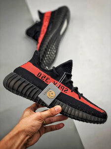 "Boost 350 V2 -  ""Red """