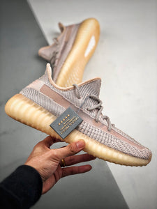 "Boost 350 V2 -  ""synth"""