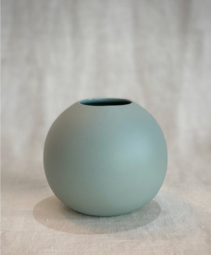 Bubble Vase Small